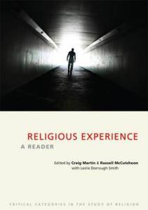 religious-experience