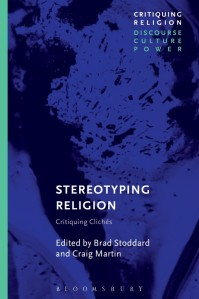 stereotyping-religion-cover